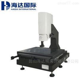 HD-U2010M系列标准型手动影像测量仪