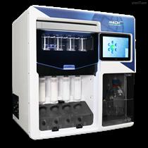 ANKOM-维生素FLEX全自动维生素分析仪