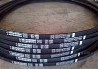 SPB2530LW/5V1000进口SPB2530LW/5V1000日本三星三角带,传动带价格,耐高温皮带