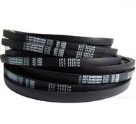 SPC2800LW进口SPC2800LW高速防油窄V带,防静电三角带价格,工业皮带