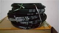 SPA1120LWSPA1120LW三角带,SPA1120LW耐高温皮带,SPA1120LW日本三星总代理