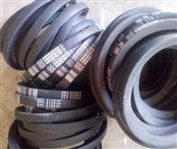 SPC2120LW进口SPC2120LW耐高温皮带,空调机皮带,高速防油窄型带