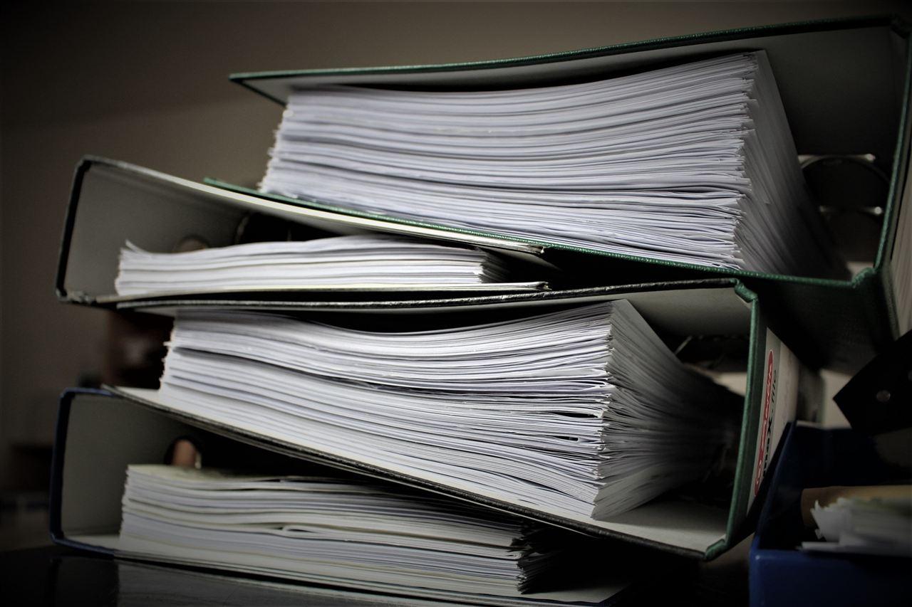 工信部发布《铝行业规范条件》等三项征求意见稿