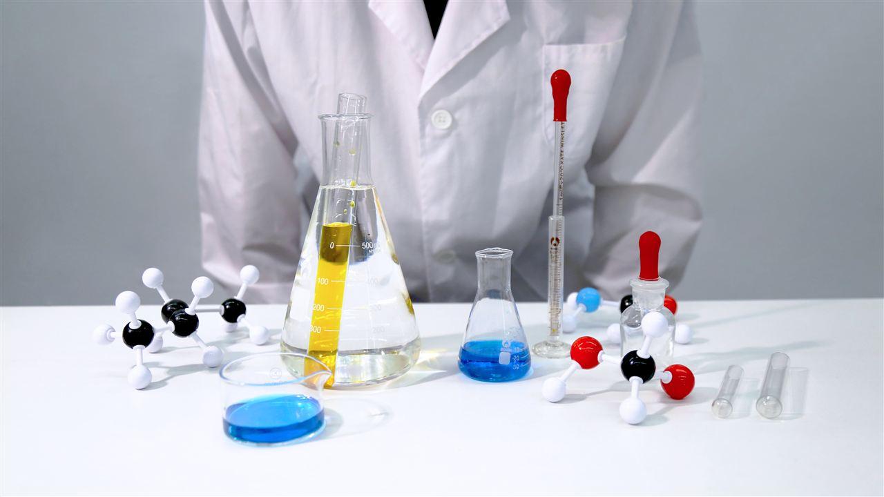 细胞治疗抗战重大疾病 仪器助推行业发展