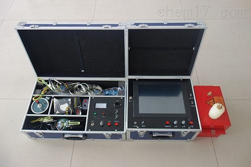 GY9002电缆故障测试仪