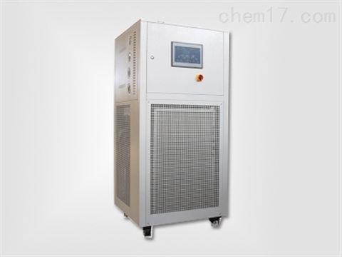 ATC- 455反應釜配套溫控設備
