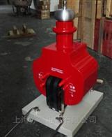 SHGB型干式高压试验变压器