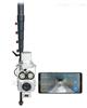 X1-H3高清管道潜望镜