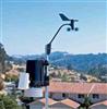 Vantage Pro2 Plus 6163无线气象站