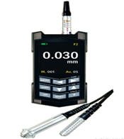 多功能K5-C 塗層測厚儀