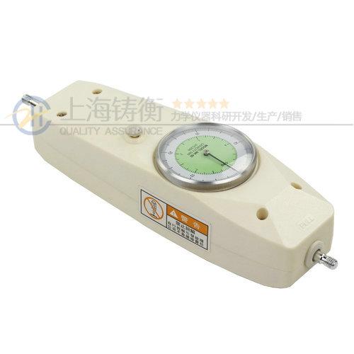 SGNK带刻度的测力仪