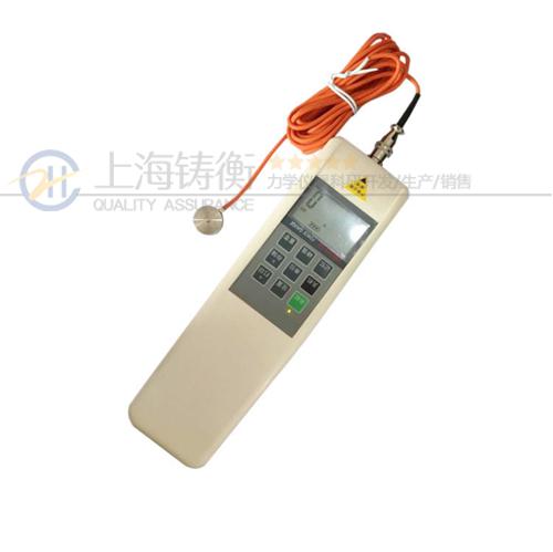 SGWF微型电子压力计