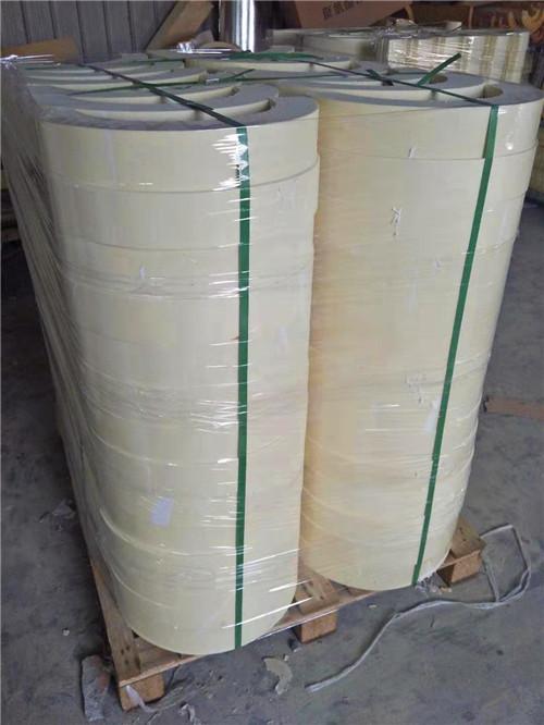 聚氨酯管壳价格