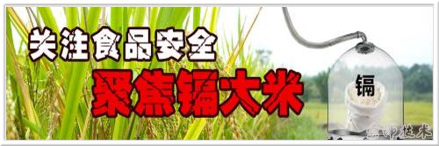 金索坤技术文章-镉检测(www.suokun.com)