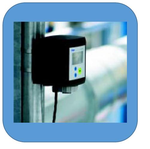 H2O2气体检测仪