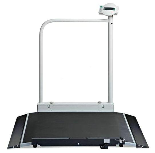 <strong>座椅式轮椅秤,200公斤电子体重秤</strong>