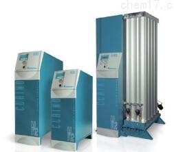 实验室氮气集中供气