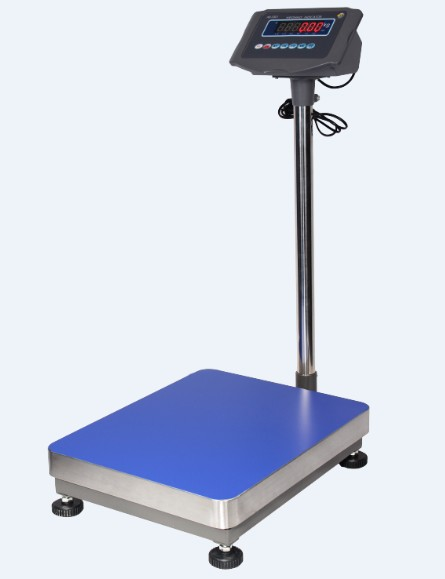 <strong><strong>60kg-800kg工业级电子平台秤销售商</strong></strong>