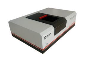 红外测油仪