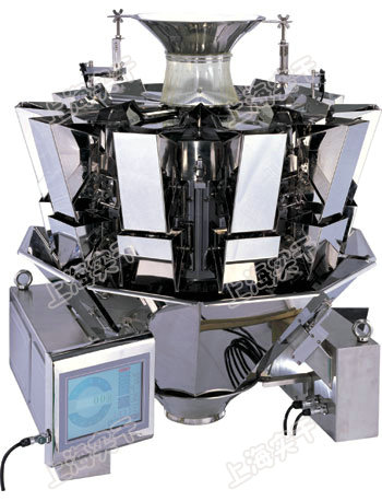 电脑组合秤图片