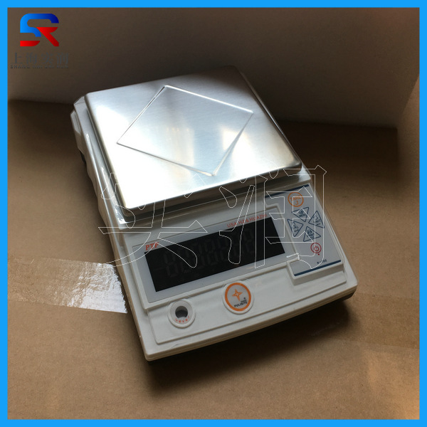 5KG电子秤