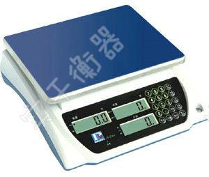 电子桌秤图片