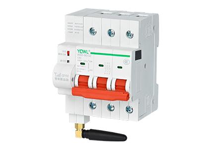 GPRS漏电开关供应商