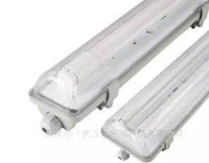 LED防爆壁灯
