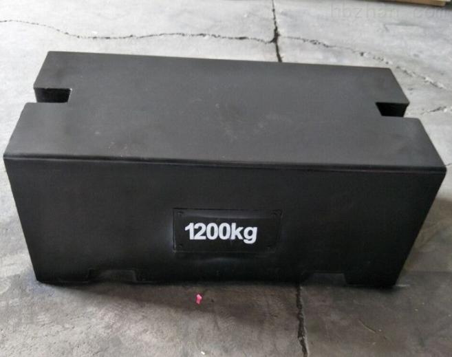 标准砝码1000kg