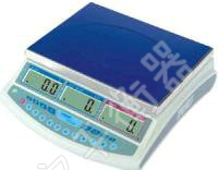 電子桌秤圖片