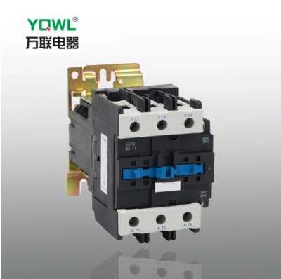 CJX2-3210交流接触器