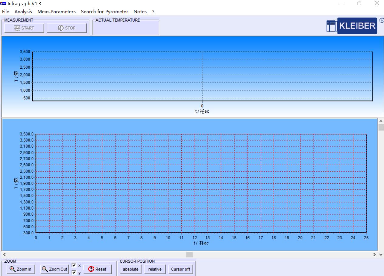 Infragraph V1.3