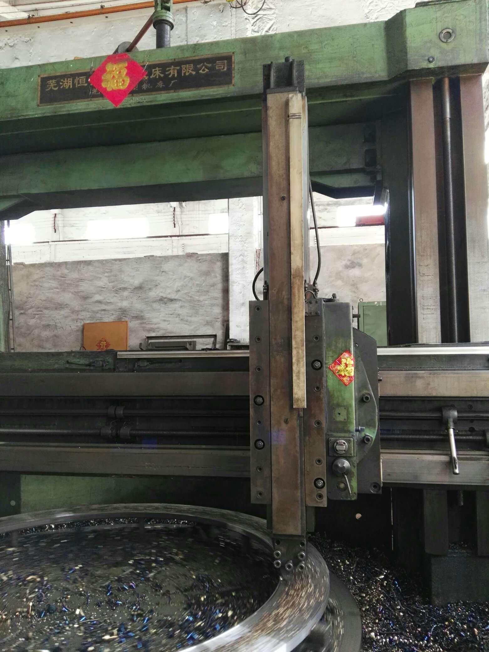 光栅尺安装_车床专用光栅尺的安装方法和安装案例图-苏州泽升精密机械仪器 ...