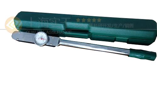 SGACD表盤扭力扳手