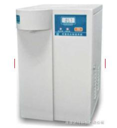定量分析型纯水机