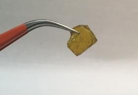 低维晶体材料
