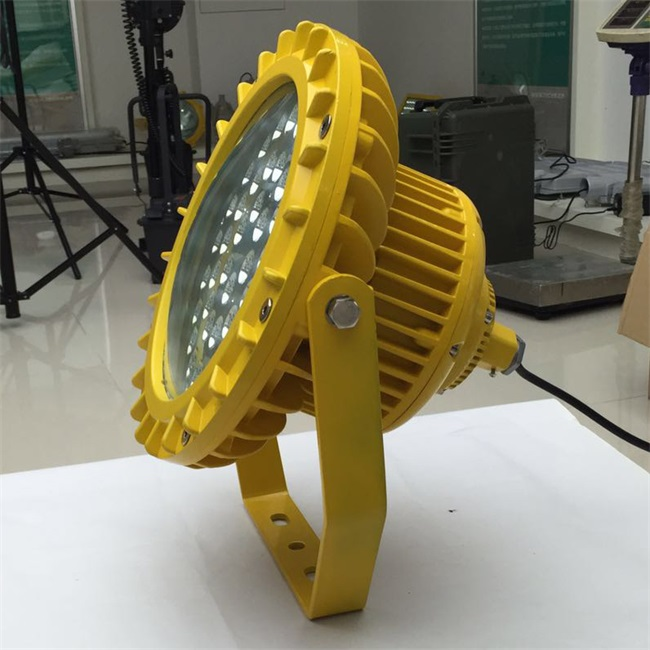 GB8050防爆灯