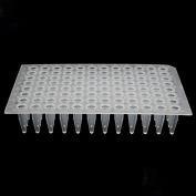 本生生物進口PCR板