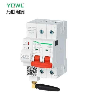 水泵远程控制开关