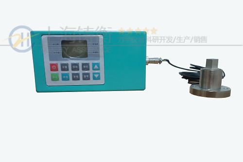 数显螺丝扭矩测试仪
