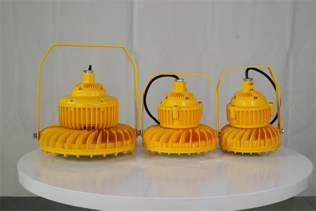 液化气站防爆灯
