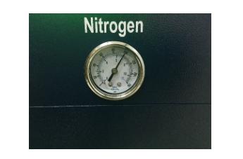 省艳照门囹�a_镤镦proton n341m 氮气发生器关机/开机小贴士