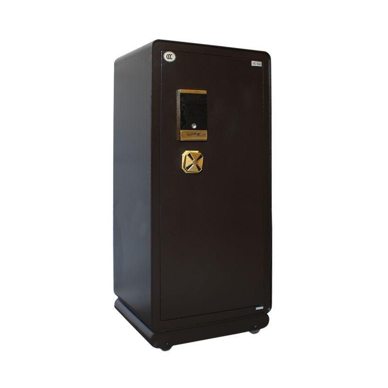 电子保险箱