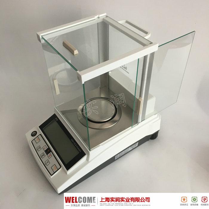 PTX-FA300电子天平