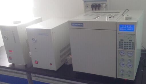 气相色谱仪用干燥空气发生器