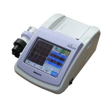肺功能檢測儀