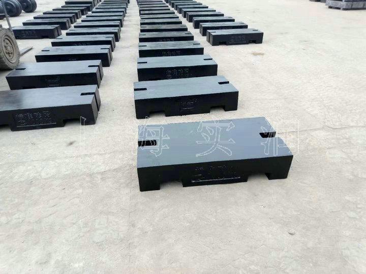 杭州1吨砝码价钱
