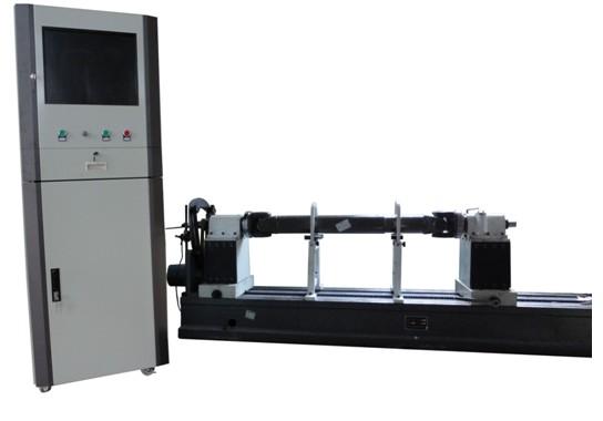 传动轴动平衡机YDW-100A