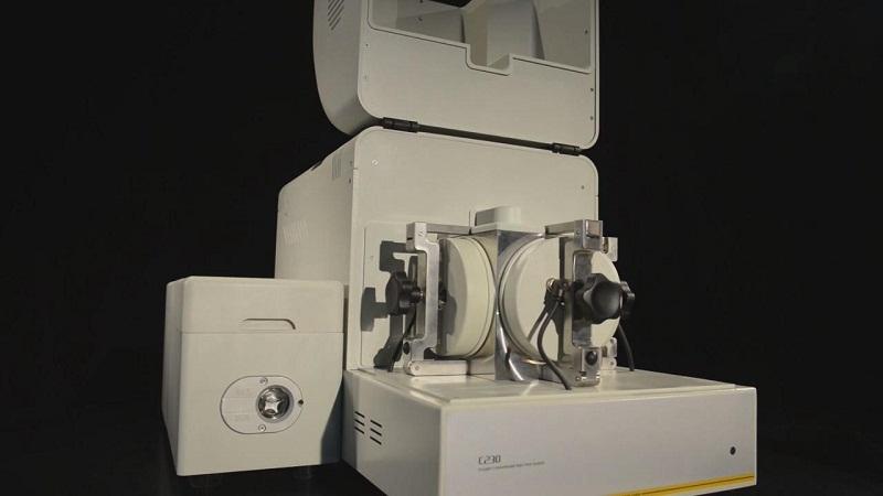 C230H透氧仪