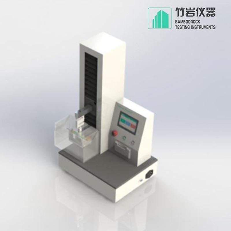折断力测试仪
